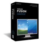 Fusion_box