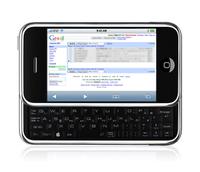 Iphone03