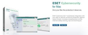 Eset_mac