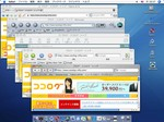 Mac_Browser