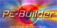 PE_Builder