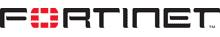 Forti_logo
